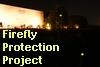 大里ラボラトリー 社会活動とISO14001の取り組み</br> ホタル保護プロジェクト