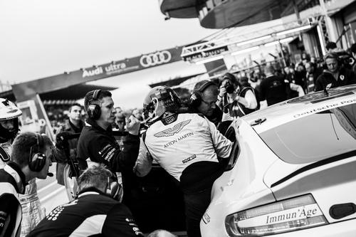 Nürburgring24時間レース2013最新情報