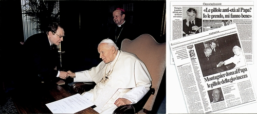 The Great News from Vatican 2002.jpg