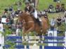 2008年7月6~8日 フランスグルノーブル 乗馬国際障害飛越大会