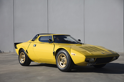 HPCaption1_1974_Lancia_Stratos_HF_Stradale.jpg