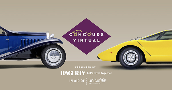 HPConcoursVirtual_facebook_with_new_Unicef_logo.jpg
