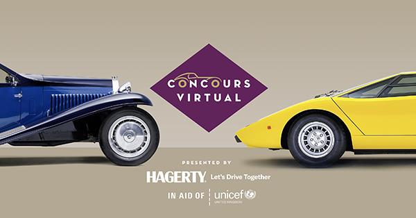 HPConcoursVirtual_facebook_with_new_Unicef_logo.jpg