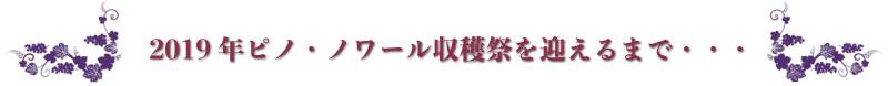 budou_sousyoku2.jpg