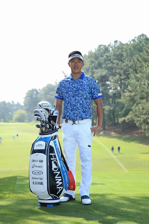 20160603_golf_4.JPG