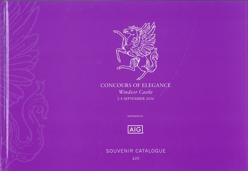 20170310_CONCOURSOFELEGNCE_1.jpg