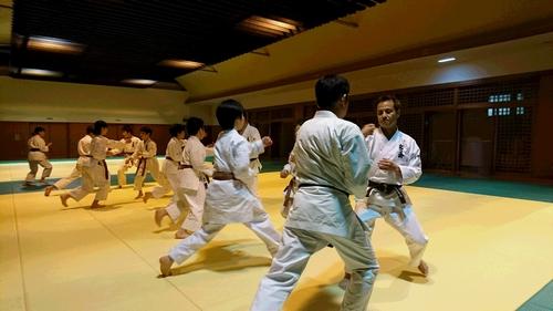 20170519_karate_4.jpg